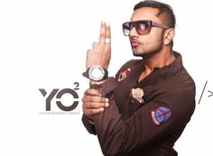 Image result for Yo Yo Honey Singh New Song 2013