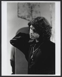 Jim Morrison/The Doors Blues Rock, Los Doors, Jim James, El Rock And Roll, The Doors Jim Morrison, Elevator Music, The Doors Of Perception, American Poets, Janis Joplin