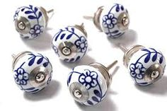 Image result for knobs and pulls for dressers