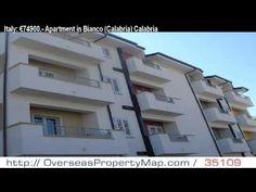 Italy Apartment/Apartment sale Bianco/Calabria €74900 - http://www.aptitaly.org/italy-apartmentapartment-sale-biancocalabria-e74900/ http://i.ytimg.com/vi/A8tcI9zBKHI/mqdefault.jpg