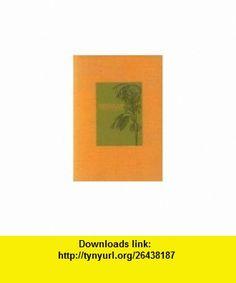 Le pont de la rivi�re Kwa� Pierre Boulle ,   ,  , ASIN: B0014Y8T4U , tutorials , pdf , ebook , torrent , downloads , rapidshare , filesonic , hotfile , megaupload , fileserve