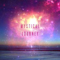 A Mystical Journey by jeff_finley on SoundCloud