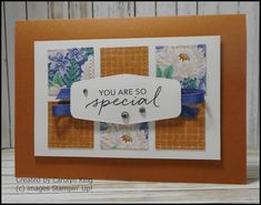 Set of cards using the 2020-22 In-colours, Tasteful Touches stamp set, Tasteful Labels Dies and Flowers For Every Season Designer Series Paper. 21 Cards, Some Cards, Stampin Up Catalog, Stampin Up Cards, Thank You Cards, Card Making, Paper Crafts, Colours, Seasons