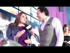 #SprintVerde- @LatinBillboard 2012 - Jenni Rivera habla sobre el medioambiente! http://youtu.be/kCURQYz3BOs