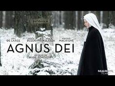 Agnus Dei 2016 filme completo dublado