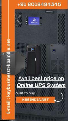Online Ups, Ups System, Enterprise Business, Key, Te Amo, Unique Key