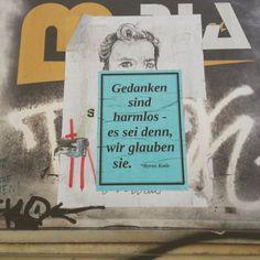 sein-wie-ich:  tragoe-die:   #tb #berlin #diestadtberlin  When I was in Berlin I took this photo