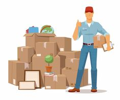 Movers and packers in Abu Dhabi. Hire professional movers and removal companies in Abu Dhabi to move your house, office or furniture. Affordable discounted prices for moving studio, or 5 bedroom apartments or villas. Office Relocation, Relocation Services, Best Moving Companies, Companies In Dubai, Packing Services, Moving Services, House Shifting, Best Movers, Office Moving