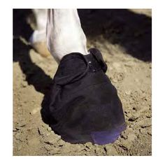 Hoof Sock Soft Boot - Horse Boots and Wraps