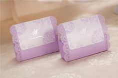 http://www.aliexpress.com/store/product/2015-Romantic-Purple-Lace-Wedding-Party-Candy-Box-Hot-Sale/1739629_32480632224.html