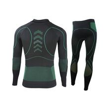 Running Super Elastic Clothing Quick Drying men sport shirt Set Long Sleeve Sportswear design compression shirts /SGY-2 HH     Tag a friend who would love this!  US $45.33    FREE Shipping Worldwide     Get it here ---> http://hyderabadisonline.com/products/running-super-elastic-clothing-quick-drying-men-sport-shirt-set-long-sleeve-sportswear-design-compression-shirts-sgy-2-hh/