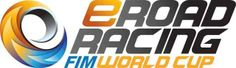 Darvill Racing are delighted to announce they will be competing in the FIM eRoadRacing World Cup as a factory-supported team for Brammo.