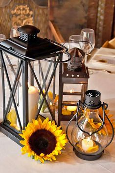Wedding Elegant Centerpieces Lanterns Ideas For 2019 – Wedding Centerpieces Lantern Centerpiece Wedding, Elegant Centerpieces, Wedding Lanterns, Wedding Table Centerpieces, Candle Lanterns, Wedding Decorations, Centerpiece Ideas, Centrepieces, Fall Lanterns