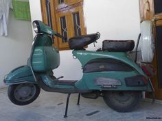 this is a more complete version of my own    Bajaj