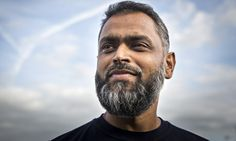 Moazzam Begg was in contact with MI5 about his Syria visits, papers show - Defence case corroborated as documents revealed agency told Begg he could continue work for opposition in Syria 'unhindered'