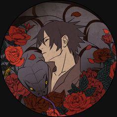 Sasuke Uchiha so sophisticated Sasuke Uchiha, Anime Naruto, Naruto E Boruto, Naruto Art, Manga Anime, Hinata, Sakura Manga, Sakura And Sasuke, Sakura Sakura
