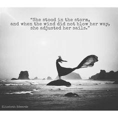 """elizabeth edwards, """"she stood in the storm..."""""""