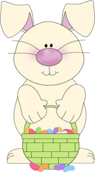 easter-bunny-cesta-coelho Easter Templates, Wood Craft Patterns, Easter Wallpaper, Spring Animals, Easter Hunt, Easter Coloring Pages, Easter Season, Decoupage, Bunny Crafts