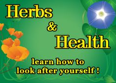 Empower your health, body and mind - naturally! Try some happy herbs today! - See more at: http://www.happyherbcompany.com/#sthash.dFnXv1xt.dpuf