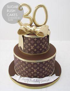 155 Best Cakes