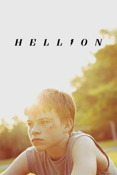 Hellion-Haylaz
