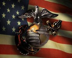 Marine Corps Wallpaper and Screensavers Once A Marine, My Marine, Us Marine Corps, Marine Sister, Usmc Wallpaper, Iwo Jima Memorial, Marines Logo, Lance Corporal, Military Life