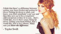 haha this is awesome i love T-Swift and she is pretty feisty might i add!