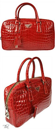 www prada com bags prices - Bags \u0026amp; Shoes on Pinterest | Hermes, Louis Vuitton Handbags and ...