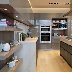 Kitchen love  ARCHITECTURE | INTERIORS | KITCHEN