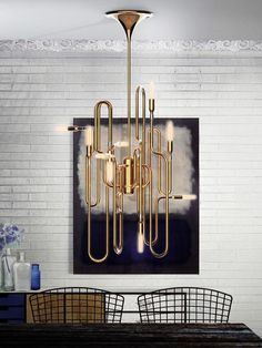 This is cool, but it breaks my heart knowing that this creative lamp was made by the the destruction of trombones...