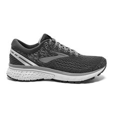 b211730c1be Brooks Ghost 11 Men s Running Shoes from Road Runner Sports Road Runner