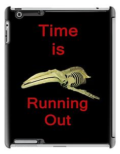 Time Is Running Out, T Shirts & Hoodies. ipad & iphone cases  http://www.redbubble.com/people/kempson/works/11503269-time-is-running-out-t-shirts-and-hoodies-ipad-and-iphone-cases?p=ipad-case