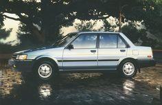 1986 Toyota Corolla 01