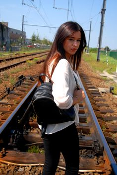 Trendy + praktisch = rugzak! | Tamaris | Brantano