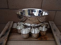 Check out this item in my Etsy shop https://www.etsy.com/listing/239546866/vintage-sheridan-taunton-silver-plated
