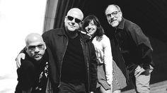 Pixies anuncian concierto en México - http://www.notimundo.com.mx/espectaculos/pixies-anuncian-concierto-mexico/