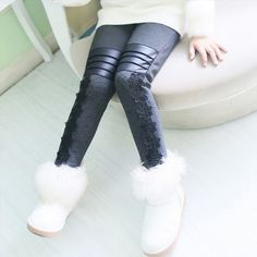 Girls Pants Winter Leggings Children Elastic Floral Lace Printed Flowers Warm Thick Cotton Gray Black Kids Trousers 6-11 $14.89   => Save up to 60% and Free Shipping => Order Now! #fashion #woman #shop #diy  http://www.uniquebaby.net/product/girls-pants-winter-leggings-children-elastic-floral-lace-printed-flowers-warm-thick-cotton-gray-black-kids-trousers-6-11/