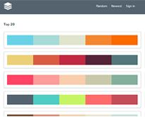 20 Fresh Tools and Resources for Web Designers