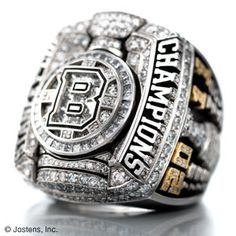 2011 Boston Bruins Stanley Cup Champions