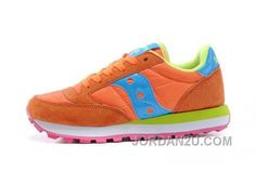 http://www.jordan2u.com/saucony-saucony-jazz-low-pro-questions-answers-how-to-women-xfggk.html SAUCONY SAUCONY JAZZ LOW PRO QUESTIONS ANSWERS HOW TO WOMEN 4CDQN Only $84.00 , Free Shipping!