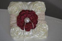 #wedding, #flowergirl, #handmade, #ivory, #red, #flowerbasket, #bling, #weddingaccessory, #pearls, #etsy, #couture, #champagne, #rhinestones, #roses, #lightpink, #ivory, #silver, #ruffles, #rossette, #glitter, #guestbook, #monogram, #black, #whitewedding, #blush, #silk, #lace, #ombré, #ringpillow, #ringbearer, #kneelingpillow