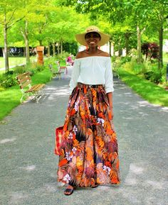 diy-skirt beach Source by Diy Dress, Dress Skirt, Diy Rock, Diy Fashion, Fashion Outfits, Samba, Sewing Blouses, Couture Sewing, Couture Dresses