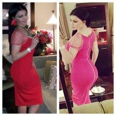 Wehbe ass haifa