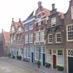 Dordrecht, Holland | pinterest @softcoffee