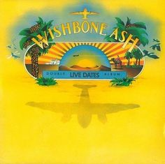 Buy the WISHBONE ASH Live Dates Vinyl Record LP MCA ULD 2-1/2 1973 Original 1st Pressing. http://www.ebay.co.uk/itm/WISHBONE-ASH-Live-Dates-Vinyl-Record-LP-MCA-ULD-2-1-2-1973-Original-1st-Pressing-/301624475315?pt=LH_DefaultDomain_3&hash=item463a383eb3 | £23.99