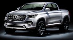 http://www.autoblog.com/2016/01/27/mercedes-benz-pickup-report/
