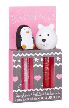 Primark, Unicorn Surprise, Indie Girl, Face Hair, Hermione Granger, Hair Products, Lip Balm, Pajama, Lip Gloss