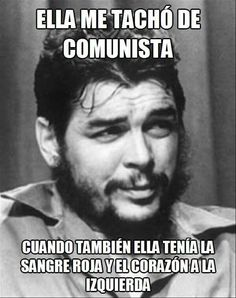 El che guevara Che Guevara Images, Ernesto Che, Rebel Heart, Fidel Castro, Spanish Quotes, Cuba, Revolutionaries, Famous Quotes, Rock And Roll