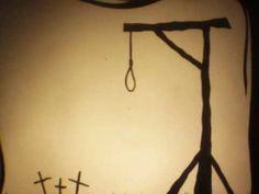 10 Bizarre Murders Linked To Witchcraft - Listverse