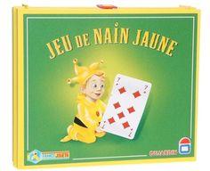 jeun-nain-jaune